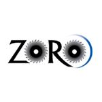 Zoro UK discount
