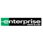 Enterprise voucher