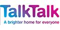 TalkTalk discount