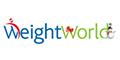 WeightWorld voucher