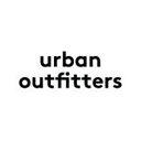 Urban Outfitters voucher code