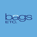 Bags ETC discount