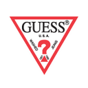 GUESS promo code