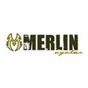 Merlin Cycles discount code