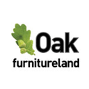 Oak Furniture Land discount