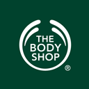 The Body Shop discount