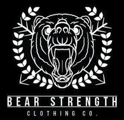 Bear Strength voucher code