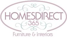 Homes Direct 365 voucher code