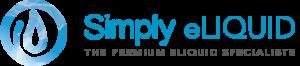 Simply E Liquid promo code