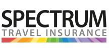Spectrum Travel Insurance promo code